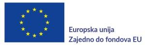 Zajedno do fondova EU